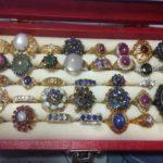 เลือกใส่แหวน แบบไหนดี