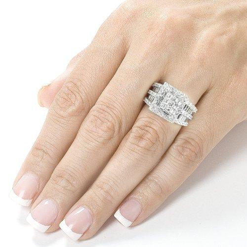 เรื่องราวแหวนแต่งงาน