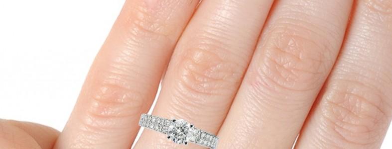 wedding-ring-in-fingerhow-to-wear-wedding-rings-guide-how-to-wear-wedding-rings-tips-bwl4o8sn