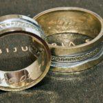 แหวนคู่ ของขวัญคู่รัก