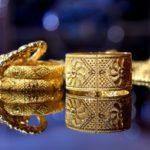 กำไลทองคำ ความนิยมที่ไม่เสื่อมคลาย