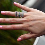 ซื้อแหวนให้แฟน เพิ่มพูนความรัก
