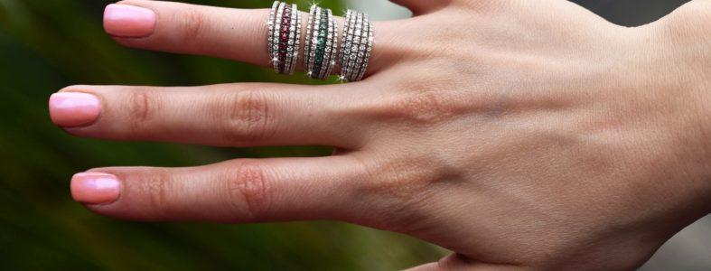 ซื้อแหวนให้แฟน