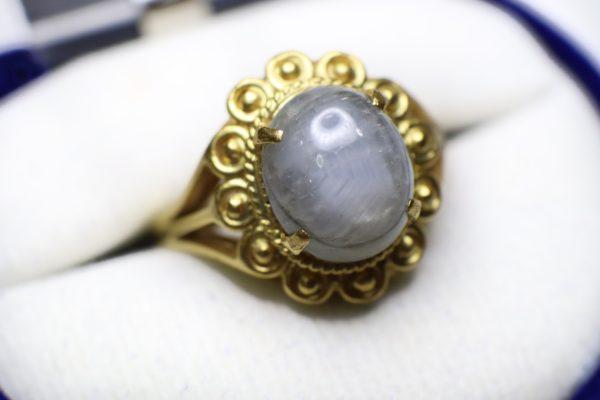 แหวนไทยโบราณ-2