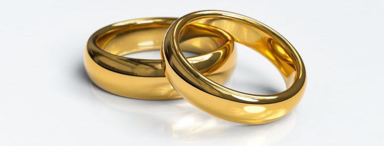 เทคนิคการเลือกแหวนทอง
